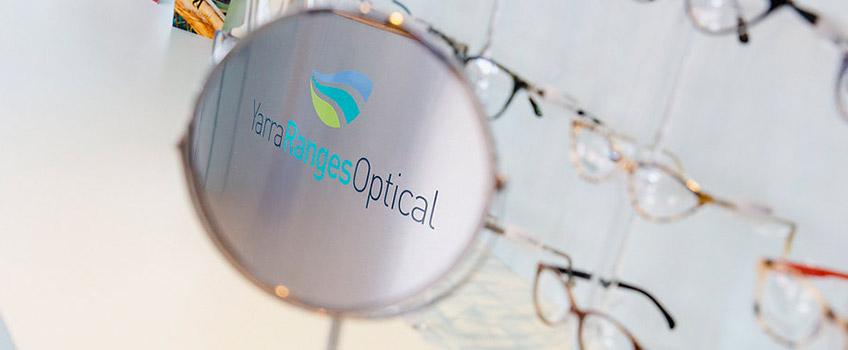 Contact Lenses Yarra Ranges Optical