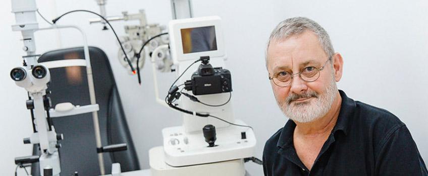 Family Eyecare Yarra Ranges Optical