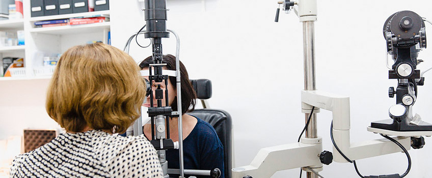 What to Expect When You Visit Yarra Ranges Optical