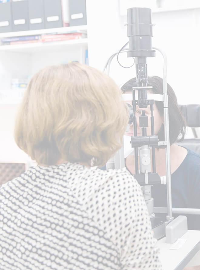 Yarra Ranges Optical